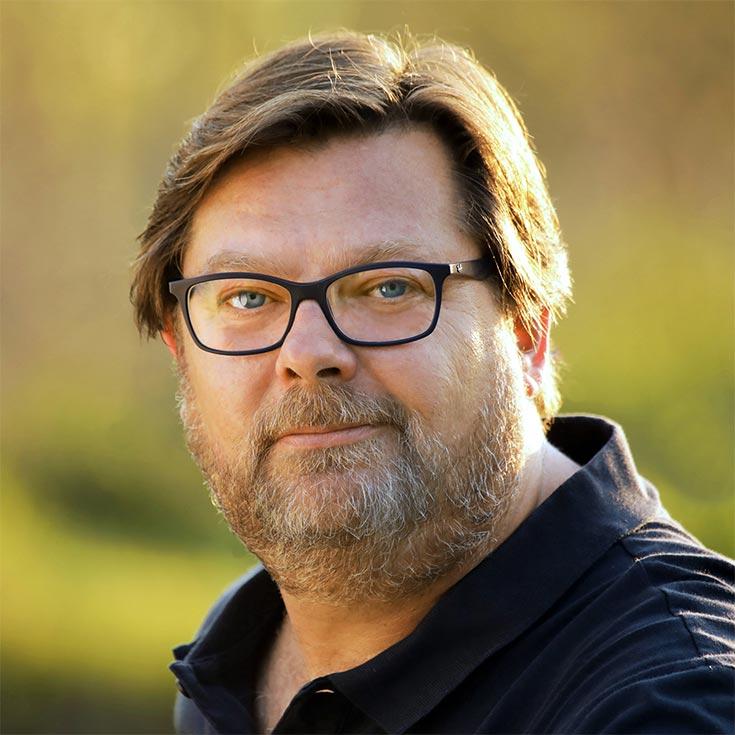 Thomas Klewar