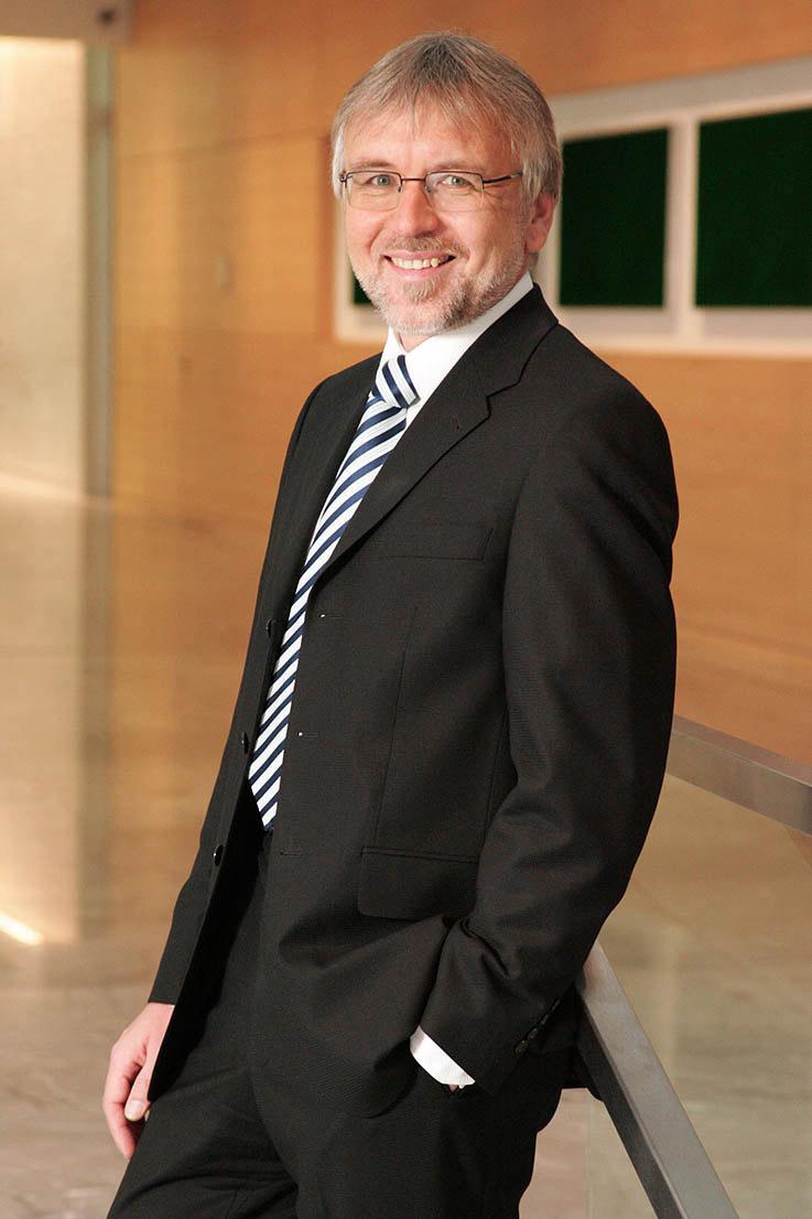 Portrait Michael Ebert, damaliges Mitglied der Geschäftsführung der KfW IPEX-Bank, business_portrait_frankfurt_10_klewar-photographie, Portrait Michael Ebert, damaliges Mitglied der Geschäftsführung der KfW IPEX-Bank