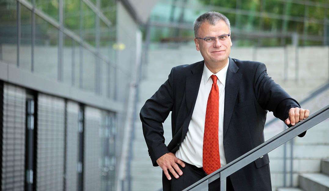 Portrait Einzelunternehmer, Trainer und Coach, business_portrait_frankfurt_darmstadt_03_klewar-photographie