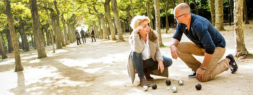 Thema Beziehungs-Coachung Frankfurt, die Paarbeziehung, portrait_people_team_foto_01._frankfurt_klewar-photographie-4161