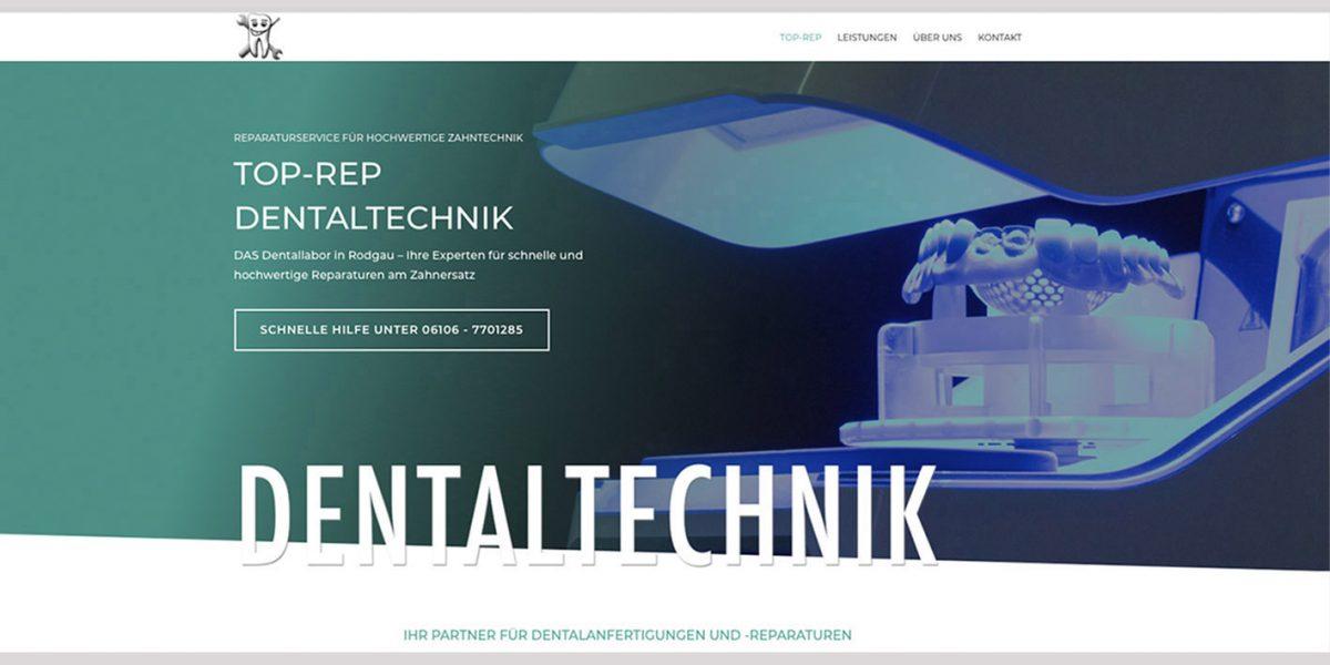 detaltechnik, reparatur, zahnersatz, foto- dentallabor, dentallabor-frankfurt, dentaltechnik_zahntechnik_foto_frankfurt_klewar-photographie_01