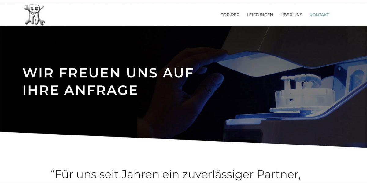 detaltechnik, reparatur, zahnersatz, foto- dentallabor, dentaltechnik_zahntechnik_foto_frankfurt_klewar-photographie_07
