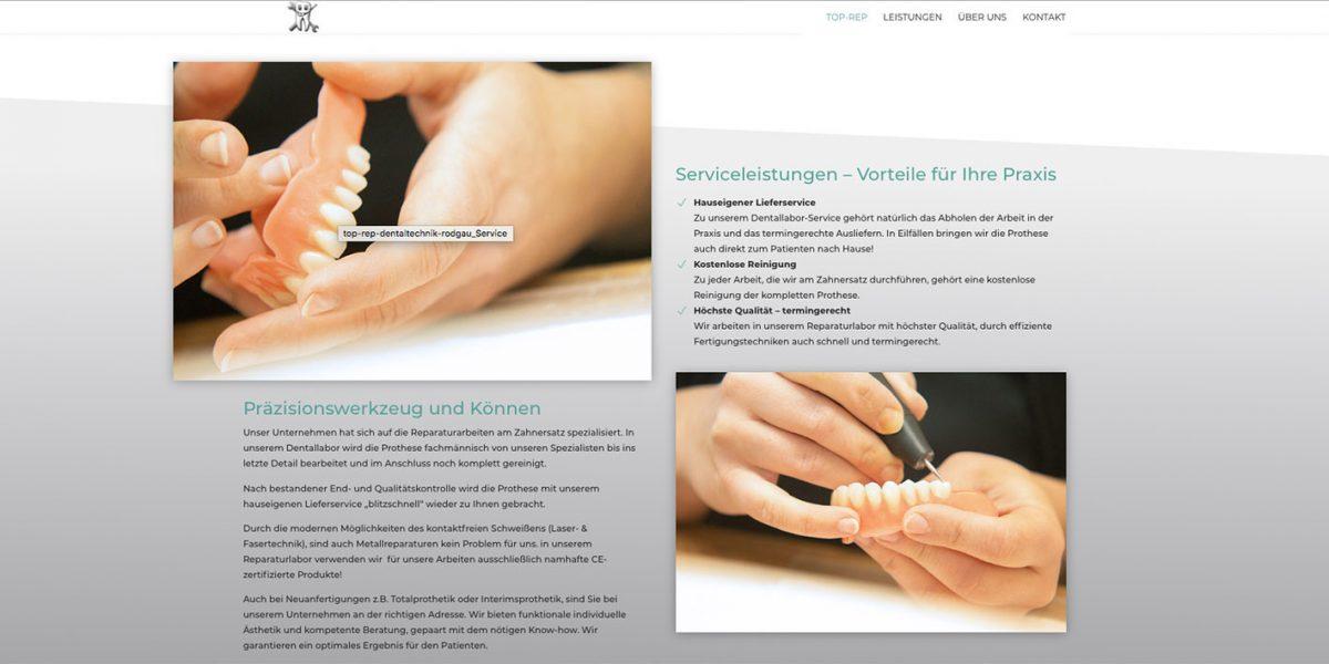 detaltechnik, reparatur, zahnersatz, foto- dentallabor, dentaltechnik_zahntechnik_foto_frankfurt_klewar-photographie_02