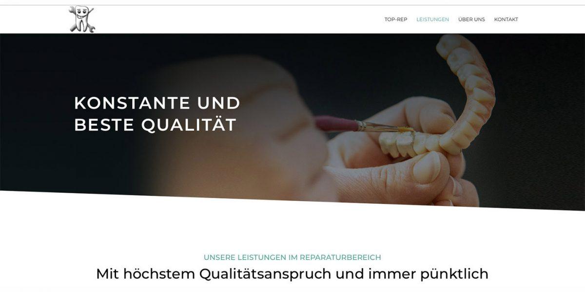 detaltechnik, reparatur, zahnersatz, foto- dentallabor, dentaltechnik_zahntechnik_foto_frankfurt_klewar-photographie_04