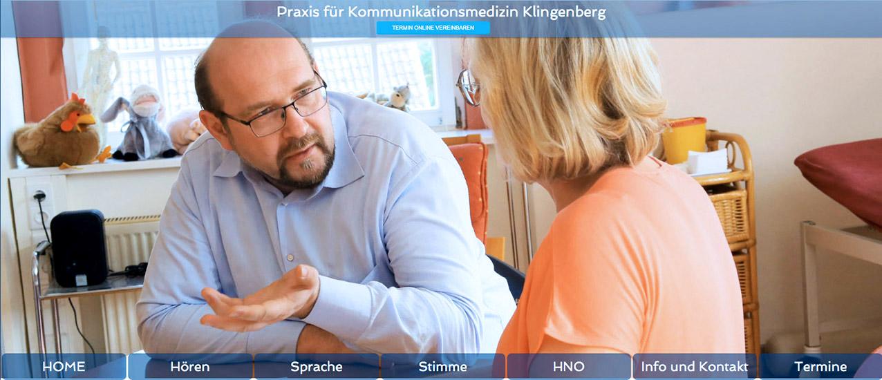 Fotograf Facharztpraxis HNO, Phoniatrie, Pädaudiologie, Hals-Nasen-Ohren-Heilkunde, foto_shooting_arztpraxis_hno_frankfurt_klewar-photographie_09