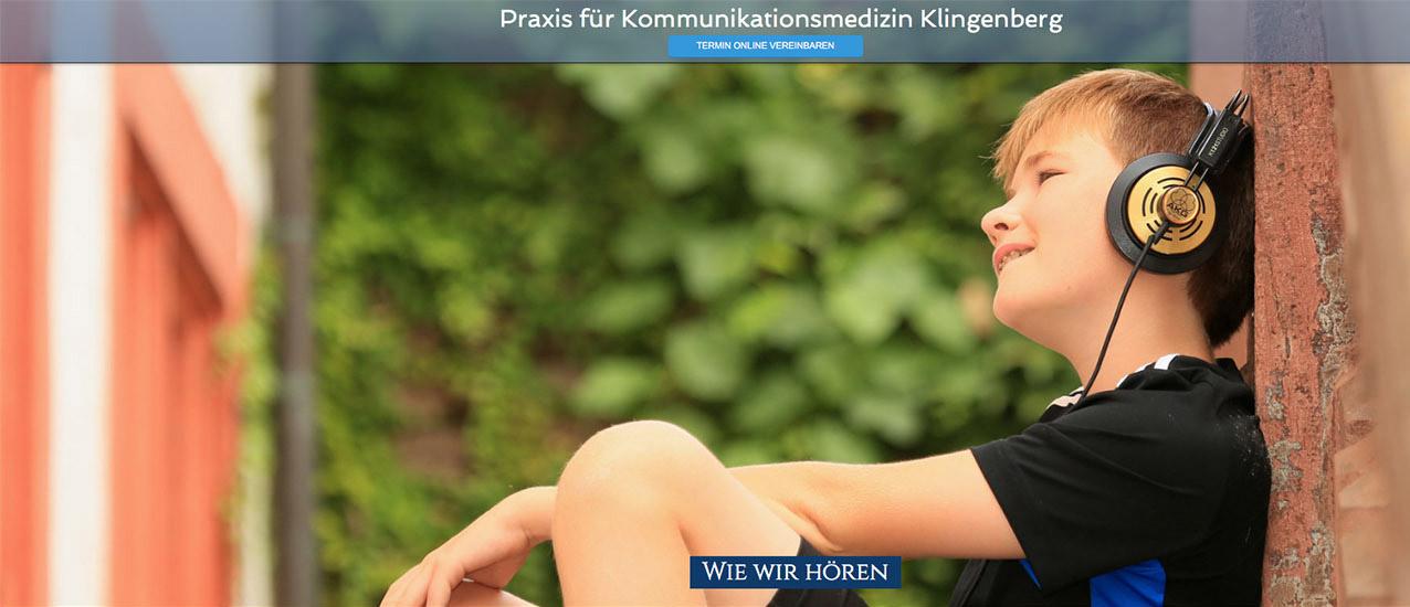 Facharzt, Phoniatrie, Pädaudiologie, Hals-Nasen-Ohren-Heilkunde, foto_shooting_arztpraxis_hno_frankfurt_klewar-photographie_15