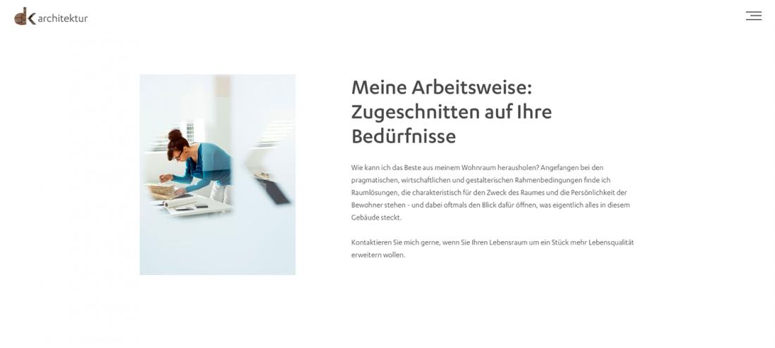 Fotograf Frankfurt; Fotograf Odenwald, Fotograf in Klingenberg; Fotograf in Miltenberg; Business-Fotograf Miltenberg; Business-Fotograf Frankfurt, foto_website_architekt_frankfurt_klewar-photographie_04