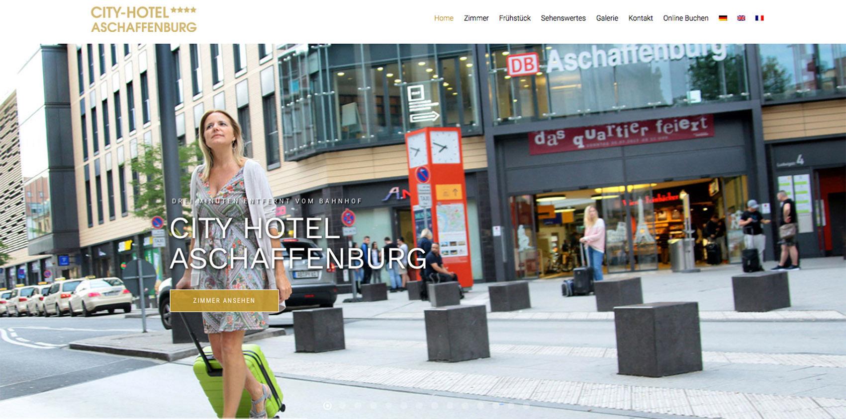 hotel fotos; hotel fotograf-frankfurt; hotel fotograf-bayern, hotel fotograf-deutschland, hotelfotografie-frankfurt, aschaffenburg, Reise; Geografie; Reisen; Reiseziel; Tourismus; Sightseeing; indoor; Innenaufnahme; Architektur; architecture; Hotelfoto; hotel photography; hotel; hotel_foto_01_frankfurt_klewar-photographie