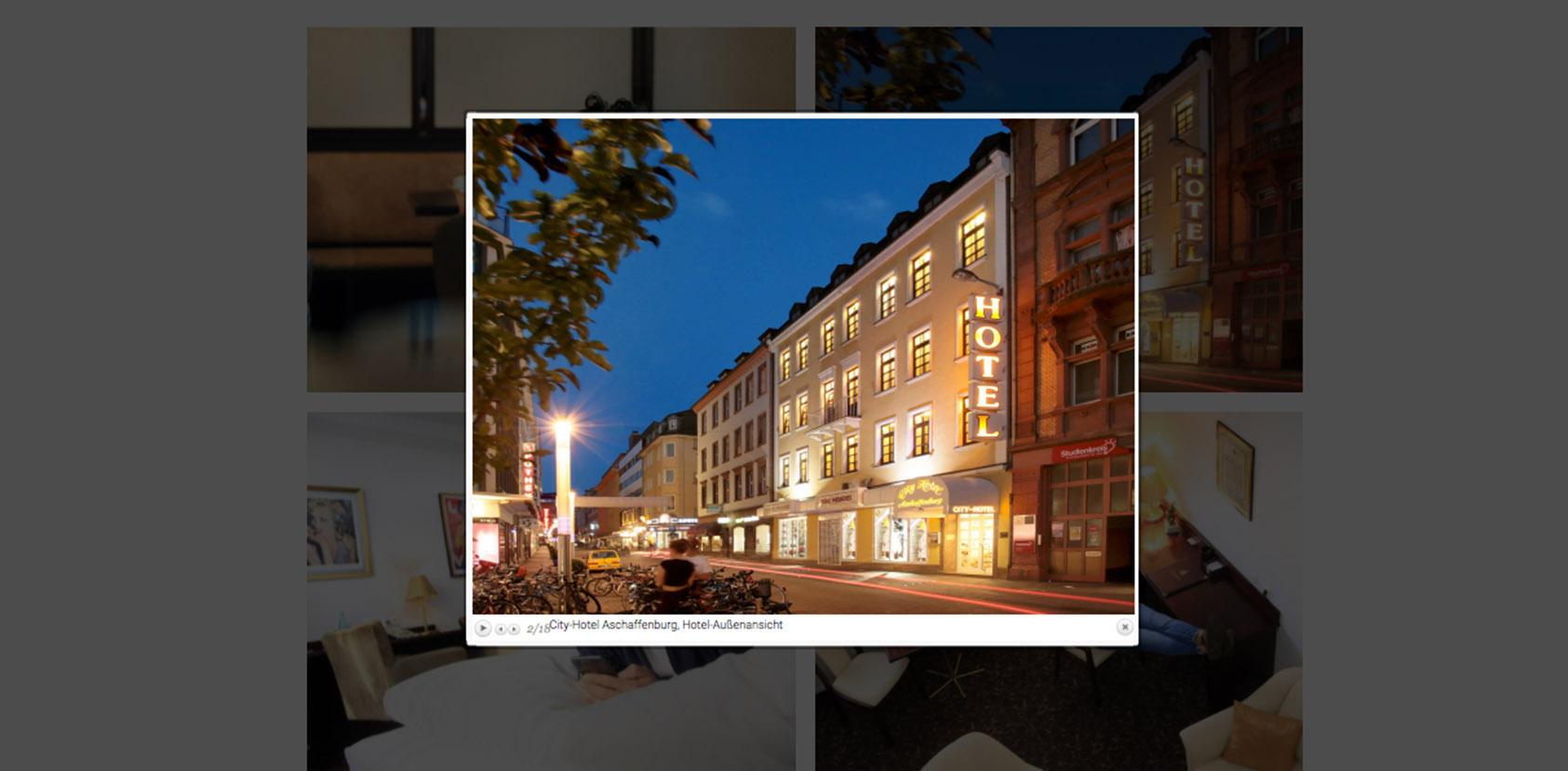 hotel fotos; hotel fotograf-frankfurt; hotel fotograf-bayern, hotel fotograf-deutschland, hotelfotografie-frankfurt, aschaffenburg, Reise; Geografie; Reisen; Reiseziel; Tourismus; Sightseeing; indoor; Innenaufnahme; Architektur; architecture; Hotelfoto; hotel photography; hotel; hotel_foto_09_frankfurt_klewar-photographie