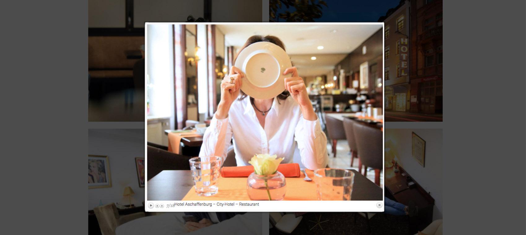 hotel fotos; hotel fotograf-frankfurt; hotel fotograf-bayern, hotel fotograf-deutschland, hotelfotografie-frankfurt, aschaffenburg, Reise; Geografie; Reisen; Reiseziel; Tourismus; Sightseeing; indoor; Innenaufnahme; Architektur; architecture; Hotelfoto; hotel photography; hotel; hotel_foto_10_frankfurt_klewar-photographie.jpg