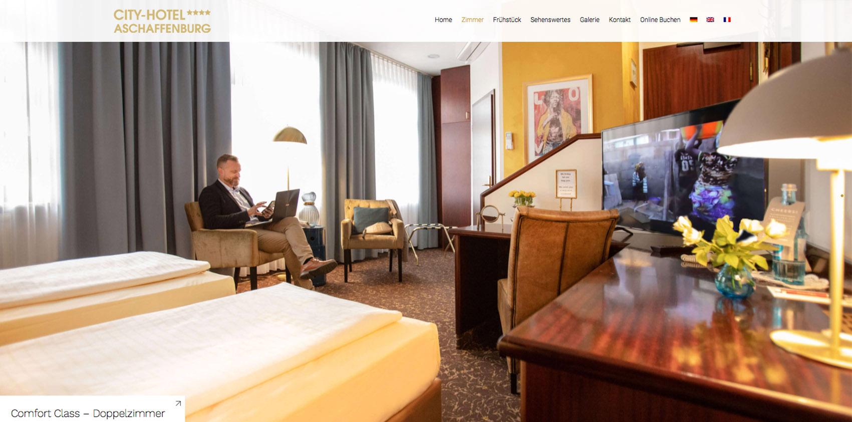 hotel fotos; hotel fotograf-frankfurt; hotel fotograf-bayern, hotel fotograf-deutschland, hotelfotografie-frankfurt, aschaffenburg, Reise; Geografie; Reisen; Reiseziel; Tourismus; Sightseeing; indoor; Innenaufnahme; Architektur; architecture; Hotelfoto; hotel photography; hotel_foto_12_frankfurt_klewar-photographie.jpg