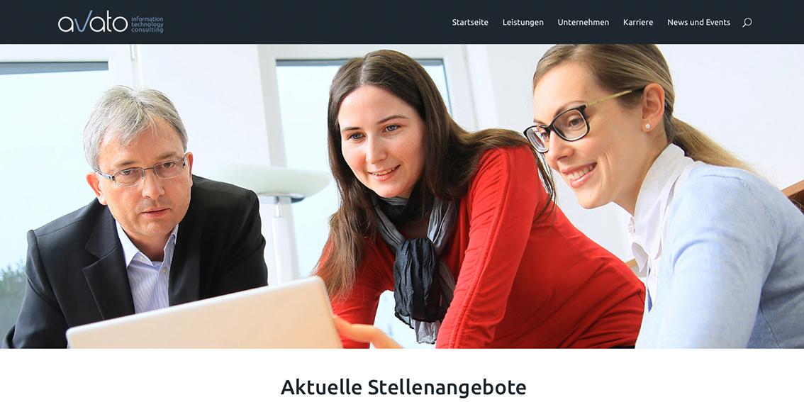 Fotos IT Service, Cloud-Konzepte, IT Organisation, Transformations-Strategien, optimierung IT, people_foto_shooting_avato_consulting_frankfurt_klewar-photographie_05