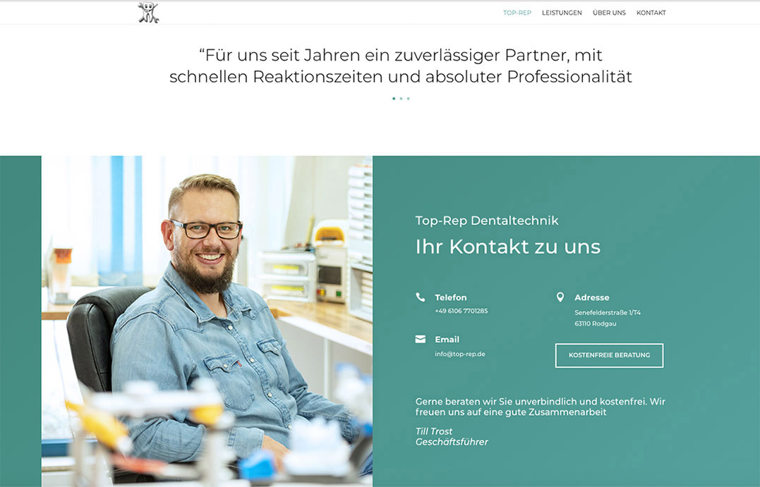 detaltechnik, reparatur, zahnersatz, foto- dentallabor, dentaltechnik_zahntechnik_foto_frankfurt_klewar-photographie_03