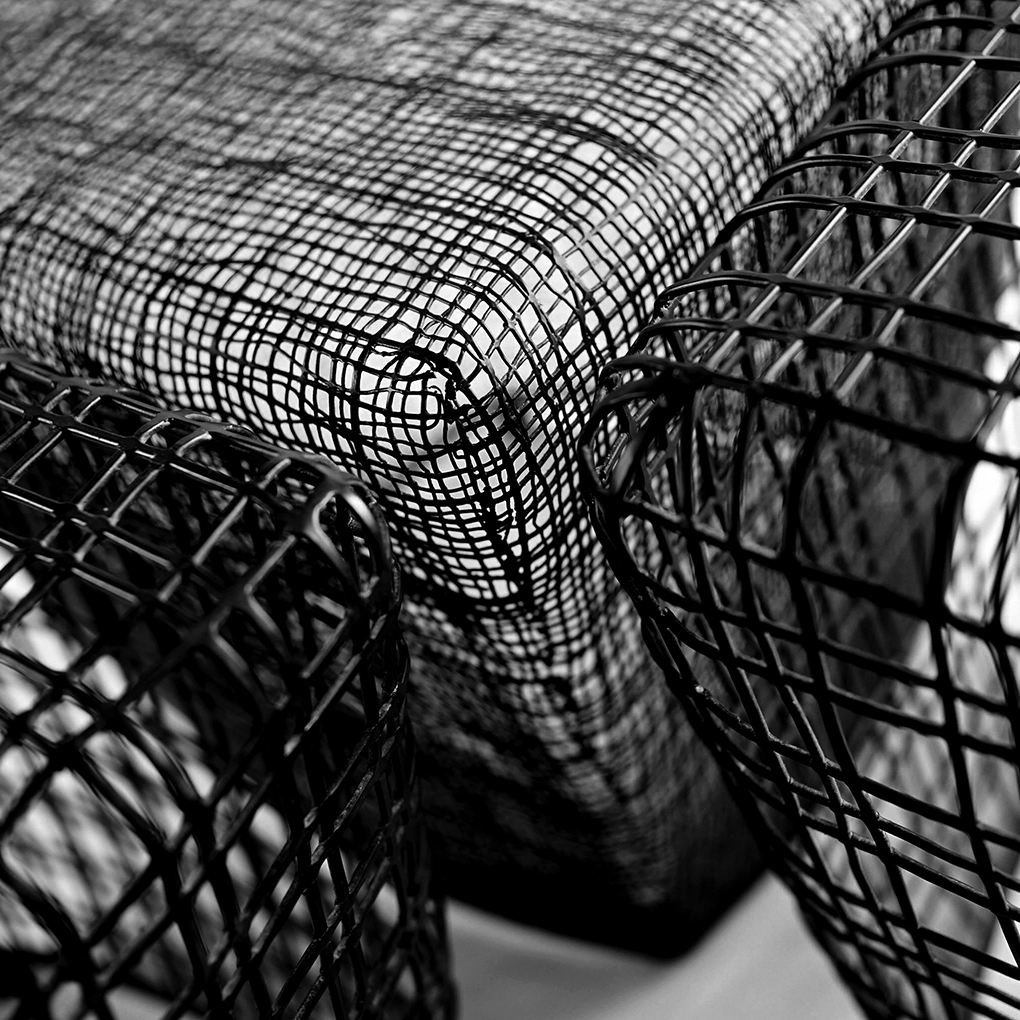 Still Life, Wohn-Design-Produkte, Metall, o-living, Fotograf in Frankfurt; still-life-fotograf in Frankfurt; still-life-frankfurt; Business-Fotograf Frankfurt; Klewar-Photographie; Werbefotograf Frankfurt; still-life_foto_frankfurt_interior_klewar-photographie_570002