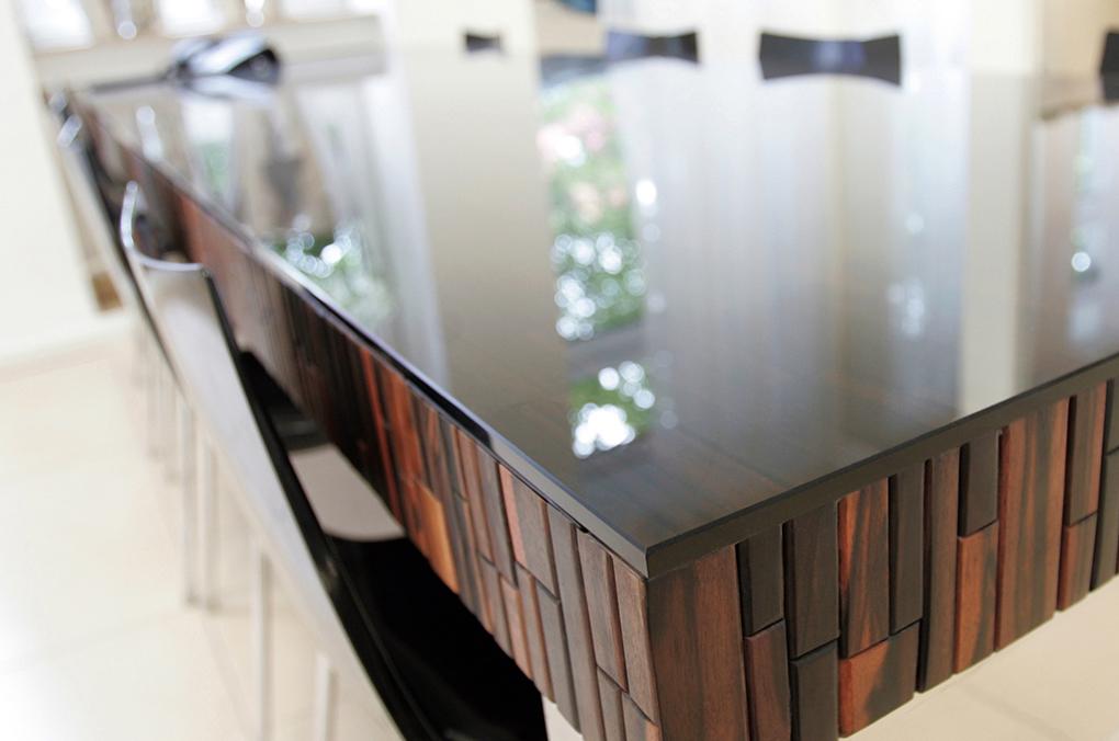 Inenarchitektur, Showroom, o-living, Wohnaccessoires, Designprodukte, Wohn-Design-Produkte, still-life_foto_frankfurt_interior_klewar-photographie_8I0106