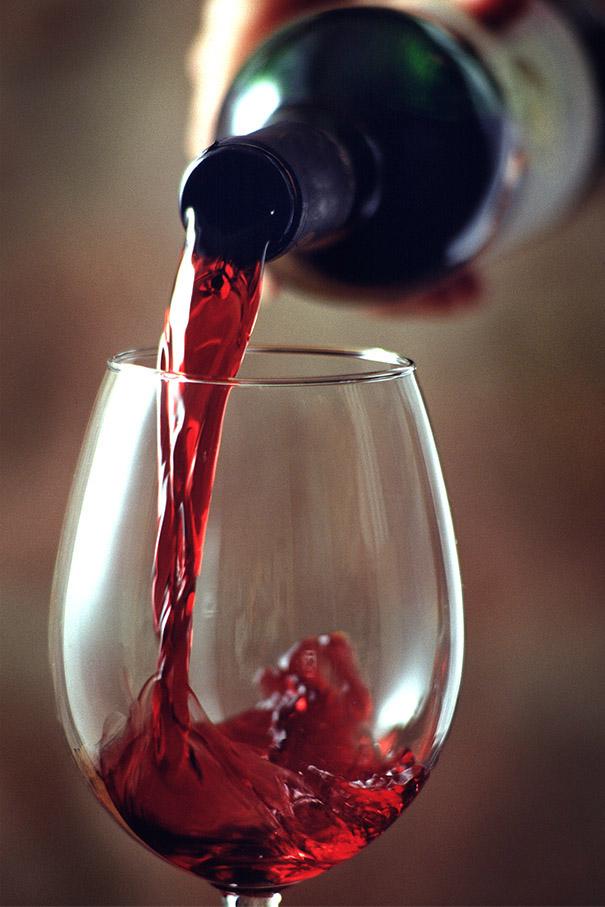 Wein, Glas, Rotwein, Flaschestill-life_foto_frankfurt_wein_glas_klewar-photographie_wein_01