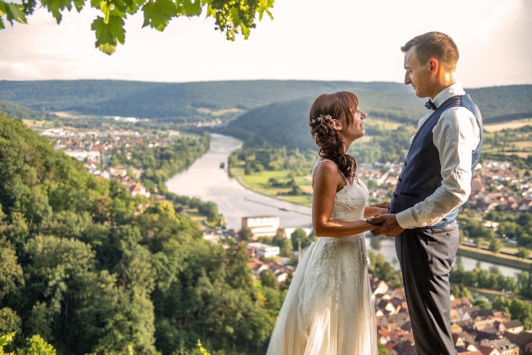 Hochzeitsfotograf Frankfurt; Fotograf in Frankfurt; Fotograf in Klingenberg; Hochzeits-Fotograf in Miltenberg, Business-Fotograf Miltenberg; Business-Fotograf Frankfurt; hochzeit_fotograf_frankfurt_klewar-photographie