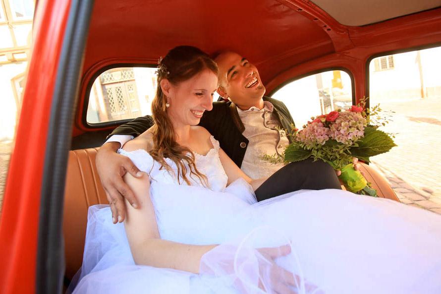 Hochzeitsfotograf Frankfurt; Paarshooting; Fotograf in Frankfurt; Fotograf in Klingenberg; Hochzeits-Fotograf in Miltenberg, Business-Fotograf Miltenberg; Business-Fotograf Frankfurt; hochzeit_fotograf_frankfurt_klewar-photographie