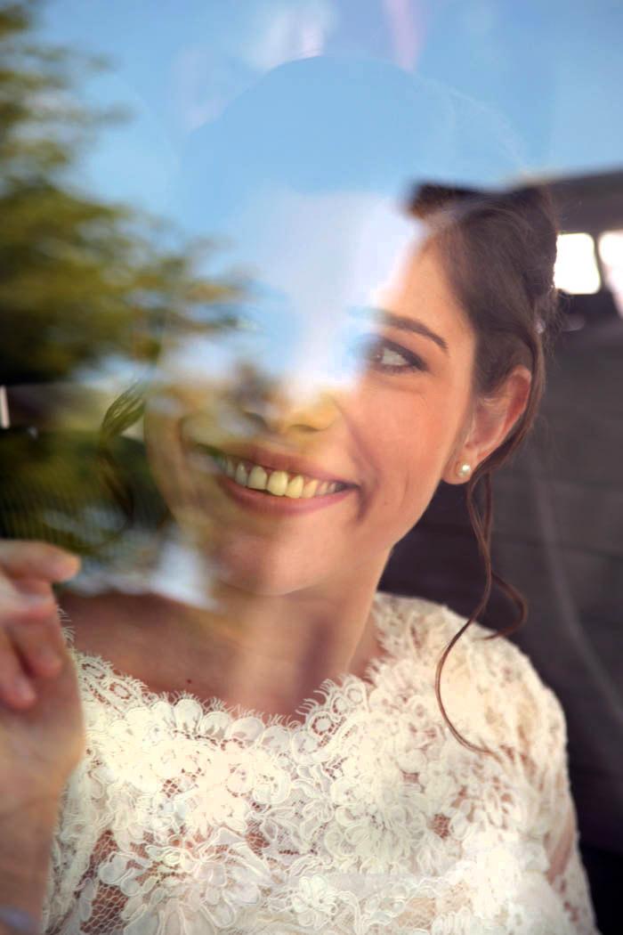 Hochzeits-Reportage, kirchliche Trauung, Hochzeitsfotograf Frankfurt; Fotograf in Frankfurt; Fotograf in Klingenberg; Hochzeits-Fotograf in Miltenberg, Business-Fotograf Miltenberg; Business-Fotograf Frankfurt; hochzeit_fotograf_frankfurt_klewar-photographie