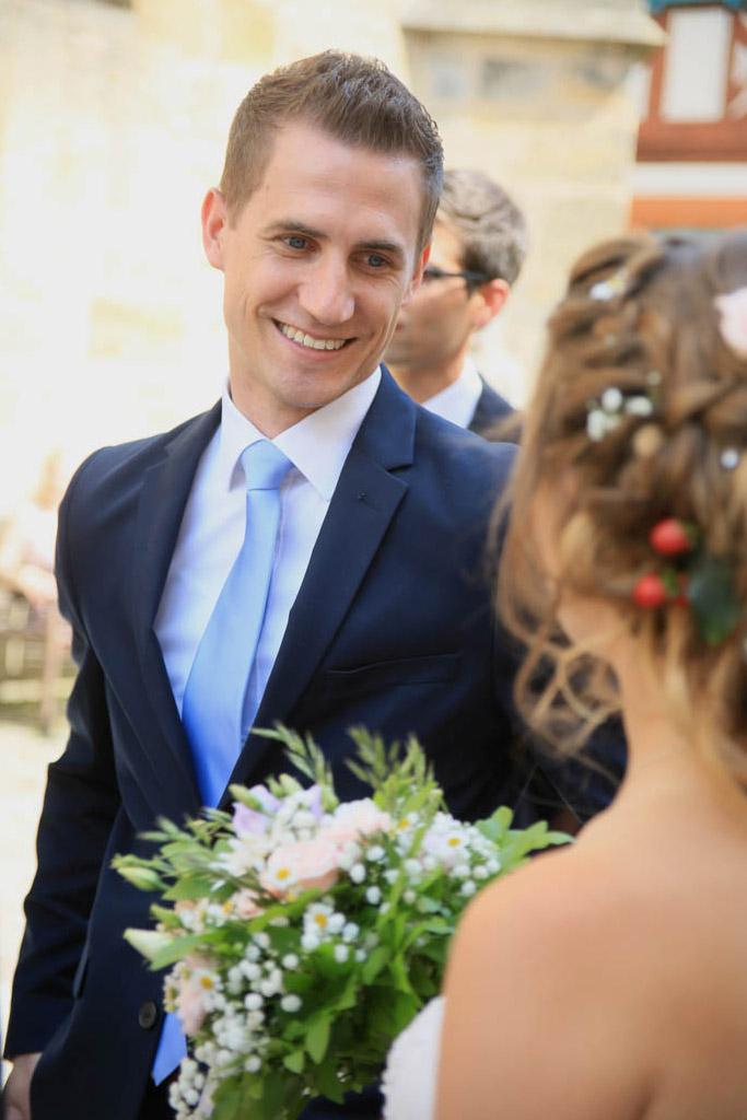 Hochzeits-Reportage, Hochzeitsfotograf Frankfurt; Fotograf in Frankfurt; Fotograf in Klingenberg; Hochzeits-Fotograf in Miltenberg, Business-Fotograf Miltenberg; Business-Fotograf Frankfurt; hochzeit_fotograf_frankfurt_klewar-photographie_6G6B9774
