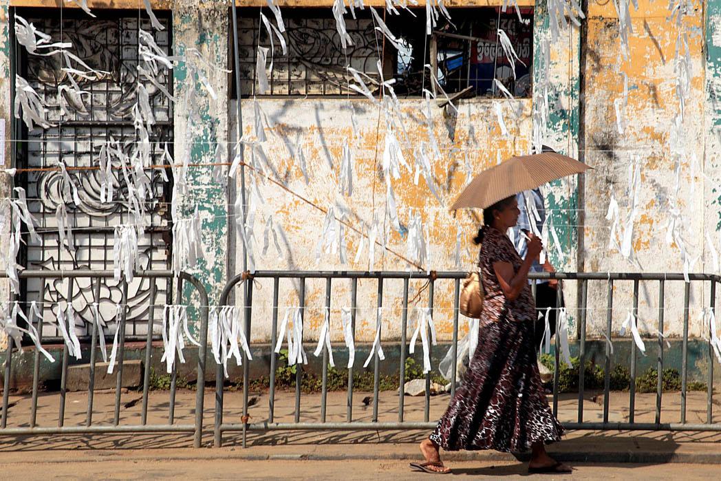 Reise; Reisereportage; Sri Lanka; Reisefotograf Frankfurt; Fotograf in Frankfurt; Fotograf in Klingenberg; Fotograf in Miltenberg, reise-foto_frankfurt_sri lanka__klewar-photographie