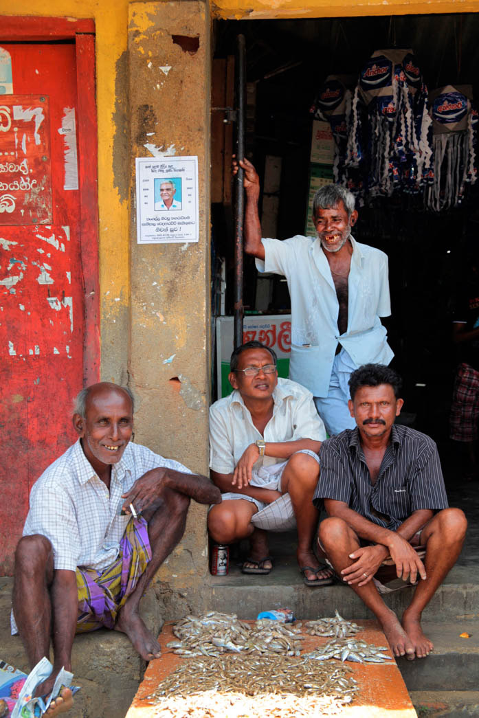 Sri Lanka; Reise; Reisereportage; Reisefotograf Frankfurt; Fotograf in Frankfurt; Fotograf in Klingenberg; Fotograf in Miltenberg, reise-foto_frankfurt_sri-lanka_klewar-photographie